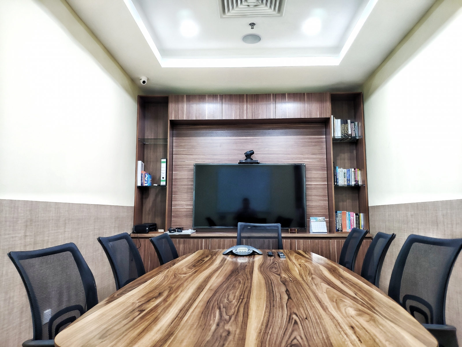 private_meeting_room