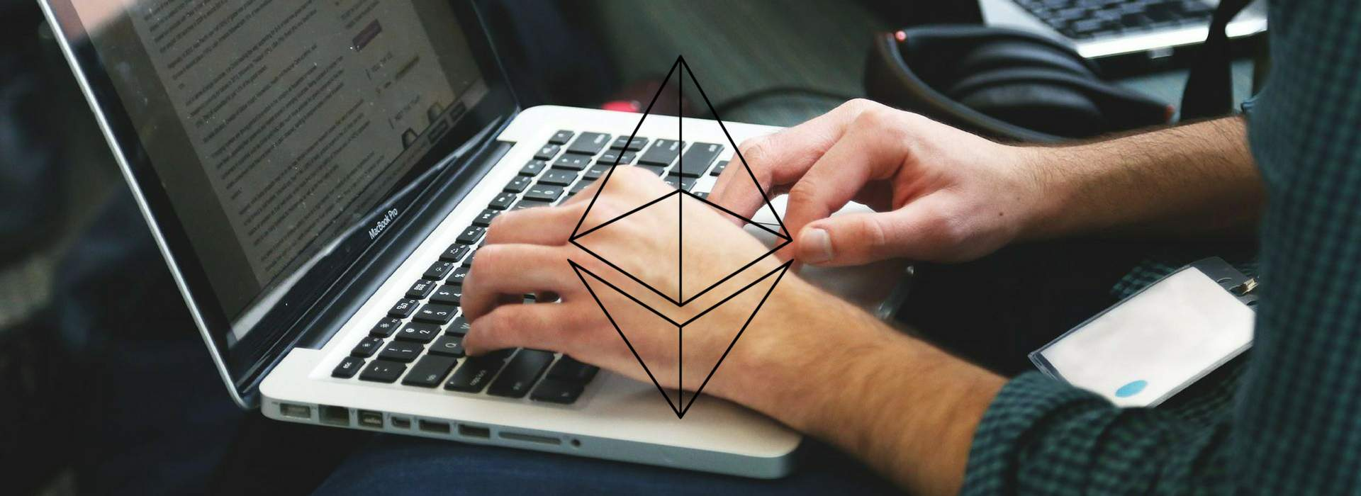 ethereum_smart_contract_developer-slider