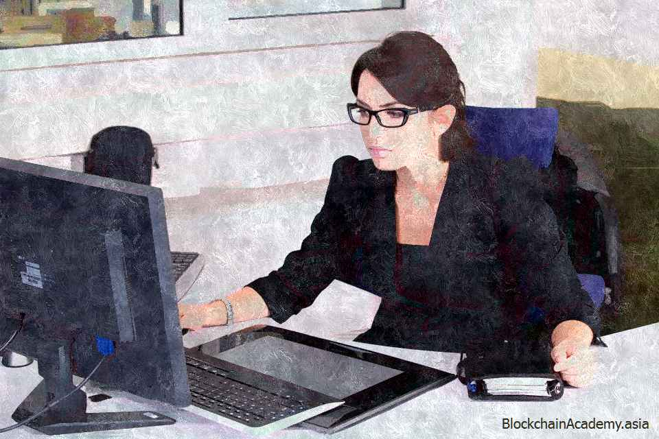 accountants-like-blockchain-post-img