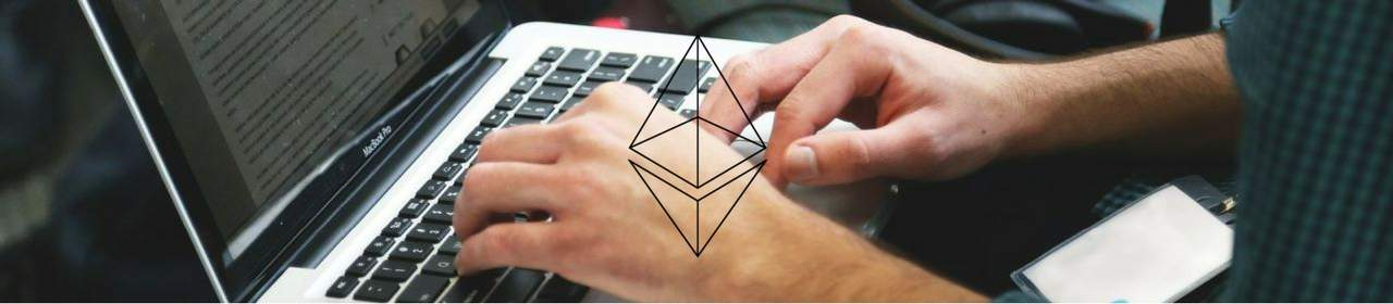 Ethereum Smart Contract Developer Course