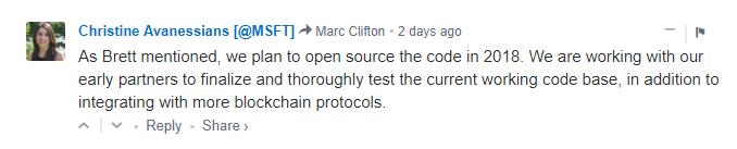 coco-framework-christine-avanessians-source-code-response