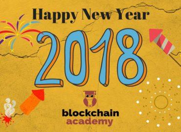 happy-new-year-2018-blockchain-academy-asia-comp
