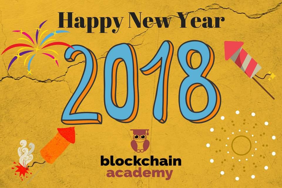 happy-new-year-2018-blockchain-academy-asia-comp