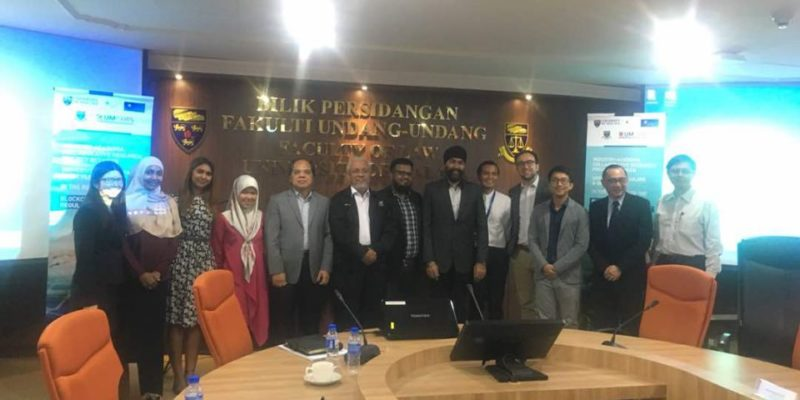focus-group-discussion-university-malaya-blockchain-regulatory-framework-img