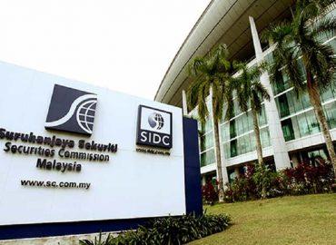 sc-malaysia