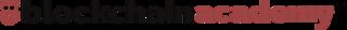 blockchain-academy-logo-straight